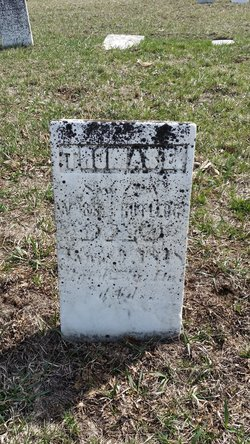 Thomas E. Rutledge