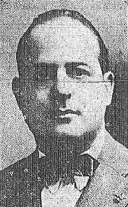 Irwin Steingut