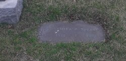Elmira A. <i>Konow</i> Spears