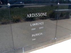 Lawrence Ardissone