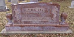 Beatrice Grano
