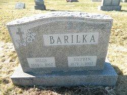 Helen Barilka