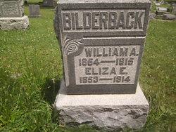 Eliza Bilderback