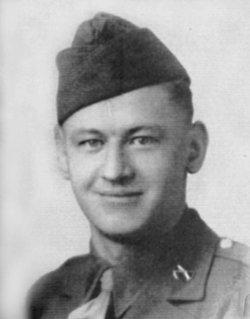 Edward J. Moskala