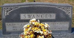 Janie Viola Swancey