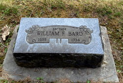 William F. Bard