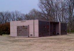 Crittenden Memorial Park