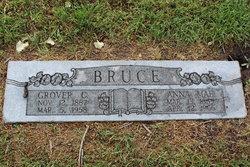 Anna Mae <i>Johnson</i> Bruce