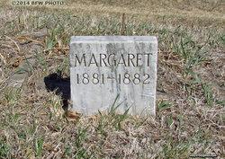 Anna Margaret Andersen