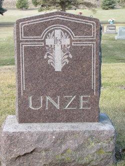 Christian Unze