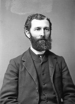 Caleb T. Abell