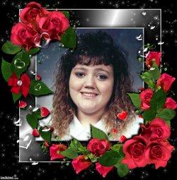Christina Lynn Carnes