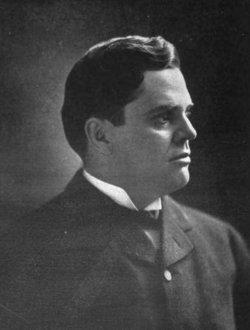 Charles Samuel Deneen