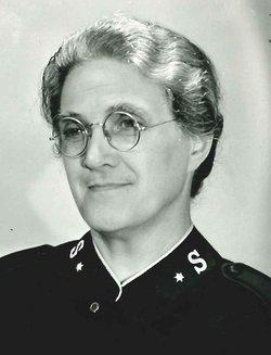 Adjt Bertha Belikan