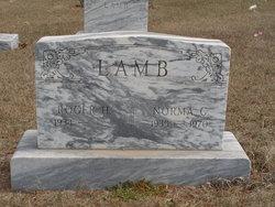 Norma G Lamb