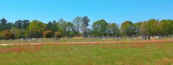 Hart Cemetery 2
