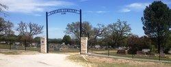 Kempner Cemetery