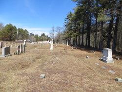 Auburn Plains Cemetery