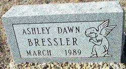 Ashley Dawn Bressler