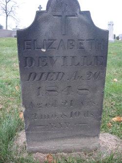 Elizabeth Deville