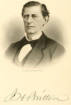 James H. Britton