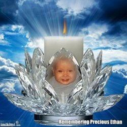 Ethan Michael Burrell