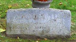 Joseph Salvati