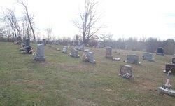 South Bethel Church Cemetery