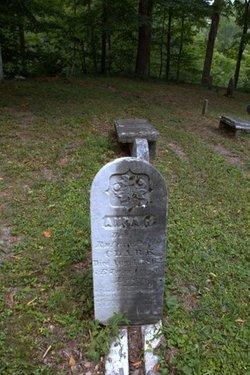 Anna R. Clark
