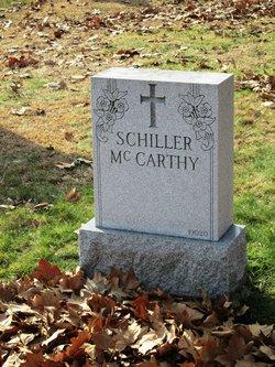 Charles O. Schiller