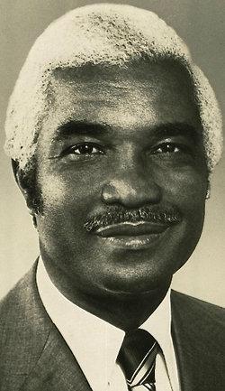 Cyril Emanuel King