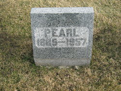 Pearl Emmons