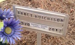 Tracy Lynn <i>Clarkston</i> Hutchison