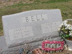 Vivian C. Bell