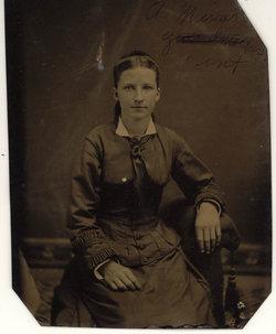 Emma Z. Liddle