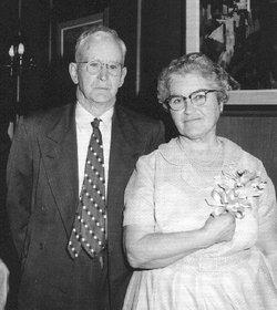 Nora Armenal <i>Barstow</i> Atkins