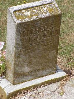 Edward S Bradford