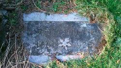 Henrietta L Bennett