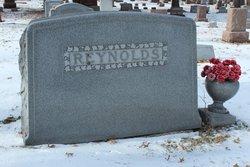 Thomas M Reynolds