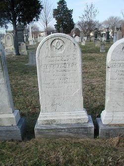 George C. Kahlert