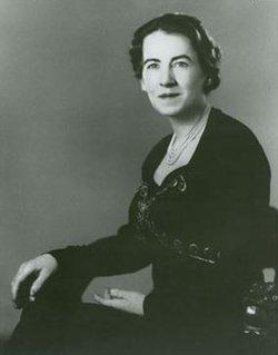 Elizabeth <i>Hawley</i> Gasque