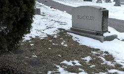 Barbara Belle <i>Bassett</i> Blackley