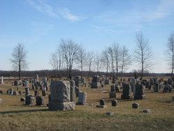 Pointville Cemetery
