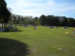 Valley Creek Cemetery