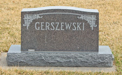 Felix John Gerszewski