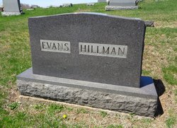 Thomas Bryant Hillman