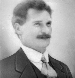 Robert John Morris