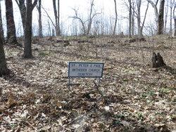 Wehrum Cemetery