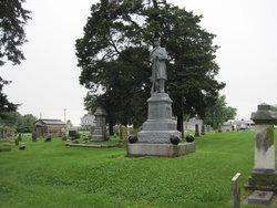 Augusta Cemetery