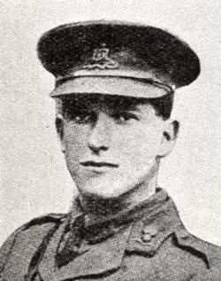 Samuel Thomas Dickson Wallace